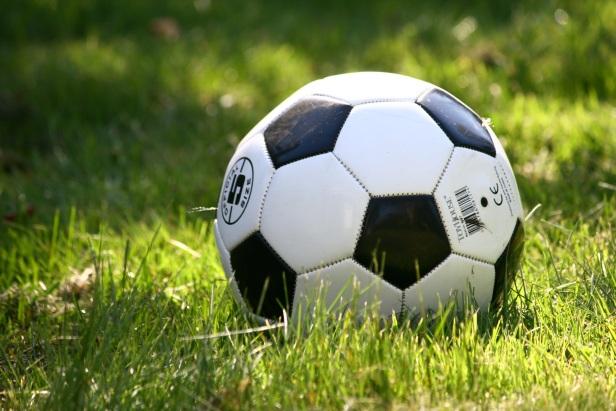football-1396740